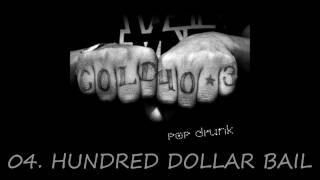 Watch Cold Forty Three Hundred Dollar Bail video