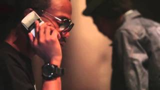 Watch Wiz Khalifa My Favorite Song video
