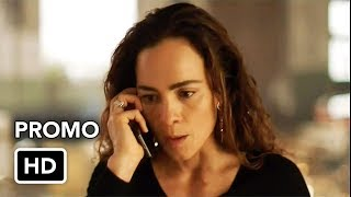 "Queen of the South 4x08 Promo ""Secretos y Mentiras"" (HD)"