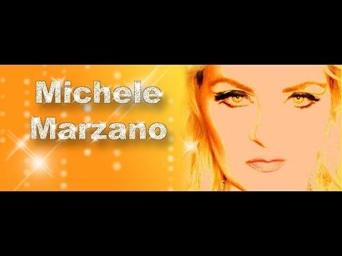 MICHELE MARZANO'S WORLD of CELEBRITY IMPERSONATIONS