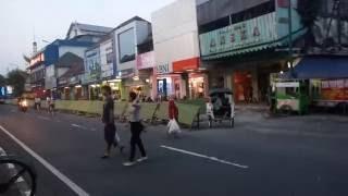 Renovasi Jalan Malioboro, menuju Jogja Istimewa