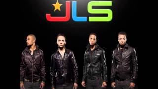 Watch Jls In Between Every Heartbeat video