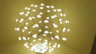 LAMOI - design Andrea Barra