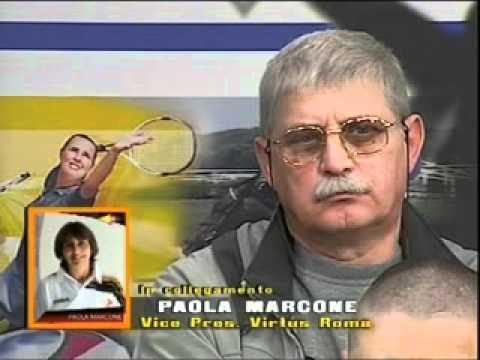 PIANETA SPORT TV Puntata del 29 marzo 2012 2^ parte