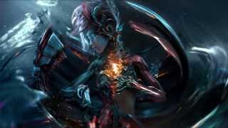 ► Symphonic / Melodic Death Metal Music Mix