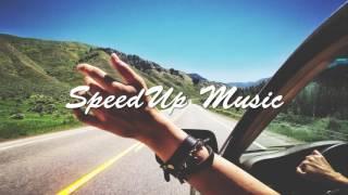 Download Lagu Blackbear - Cars, Clothes, Calories (SpeedUp Version) Gratis STAFABAND