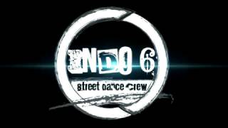 Indo 6 Street Dance Crew | Pekanbaru | SDC Dance Up The Nation 2017 | #DUTN2017