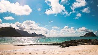 download lagu Calm And Grateful Instrumental  - Relaxdaily N°113 gratis