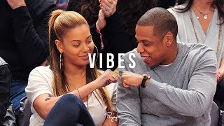 """Vibes"" - Happy Chill Trap Beat | Free Rap Hip Hop Instrumental Music 2018 | Deezy #Instrumentals"