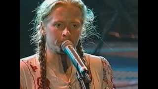 Kelly Family - Live At Loreley (Complete)