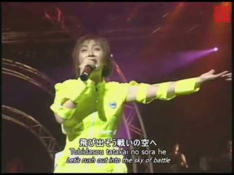 Voltes V Live.mp4 video