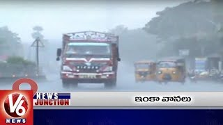 9PM Headlines | Atal Bihari Vajpayee Funeral | Kerala Death Toll Reaches 324 | Tirumala