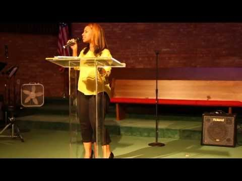 Betty Dj: Sileserahew Sira video