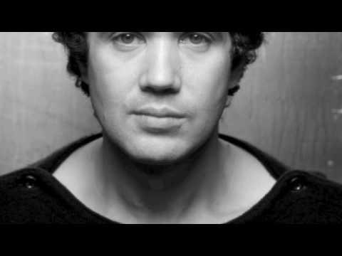 gerd groove&frank funk&mattia pattaro - ancora tu (lofi-discomix)