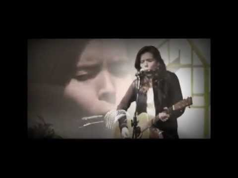 Frida Selander - Spend Your Life (live på Bror Hjorths Hus 2011)