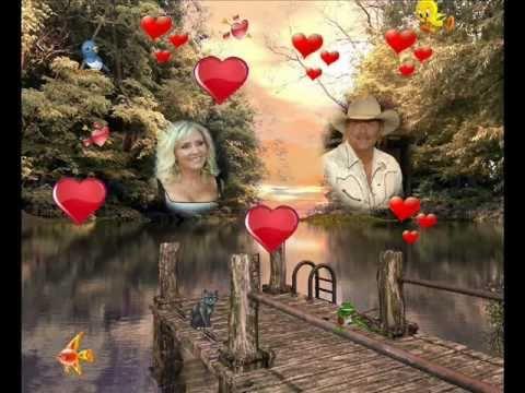 Alan Jackson - When Love Comes Around