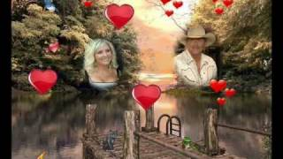 Watch Alan Jackson When Love Comes Around video