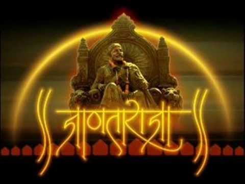 Dada Kondake Shivsena- Part Iv video