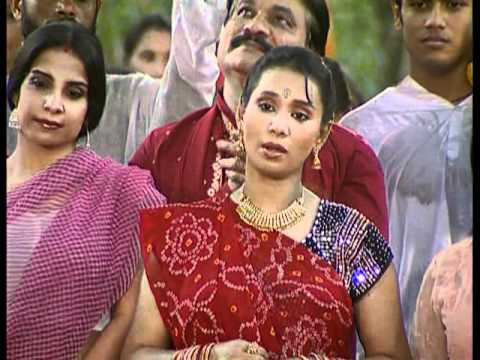Kaanch Hi Baans Ke Bahangiya Full Song Mahima Chhath Maiyya...