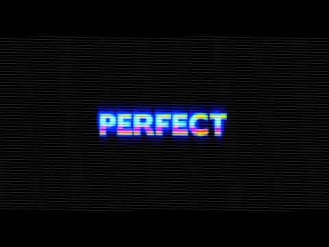 "Sir Michael Rocks – ""Perfect"" (VIDEO)"