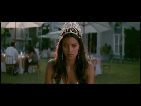 Watch Miss Bala (2011) Online Free Putlocker