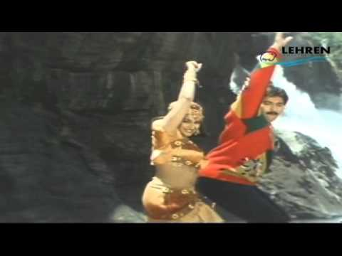 Party Song   King Solaman   Malayalam Movie Scene video