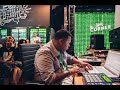 The Sprite Corner: Rhythm Roulette | Mannie Fresh 1 Thumbnail
