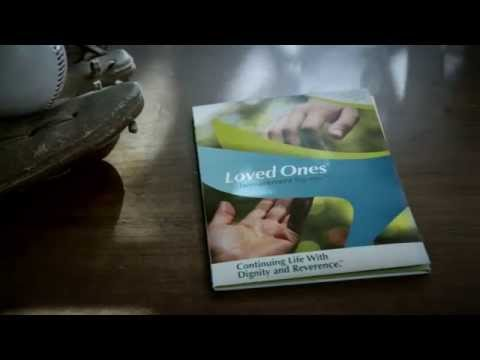 The Leftovers Season 1: Loved Ones (HBO)