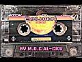 Revival 99 Dj Peke Vol 36 mp3