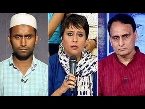 We The People: Murderous hatred in Dadri; who is responsible?
