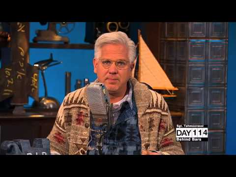 "Glenn Beck's Message to Israel | ""Glenn Beck Radio Program"""