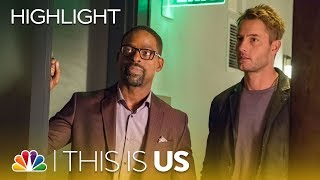 This Is Us - Welcome to the Family (Episode Highlight)