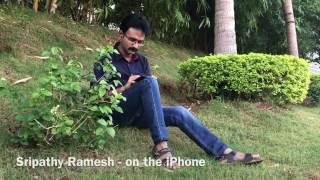 Rudraveena / Unnal Mudiyum Thambi - Theme and Song Instrumental by Sripathy Ramesh