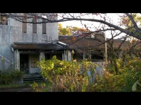 Japanese Tuberculosis Hospital For Children 2/3
