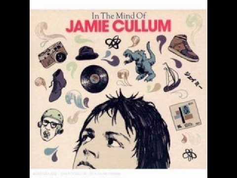 Jamie Cullum - After Youve Gone
