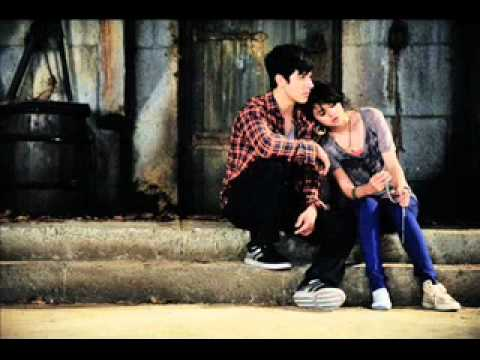 Phir Suna Original-emptiness-  diya Sharma  .mp4 video
