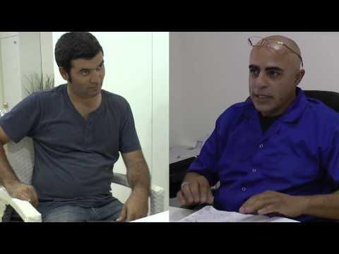 Стоматолог Хасан Агабария Самый дорогой в Израиле