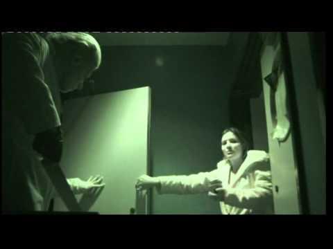 Halloween Cinema Scares: Unseen Screams