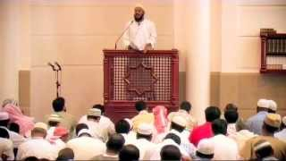 Levels of Fasting – Dr. Bilal Philips