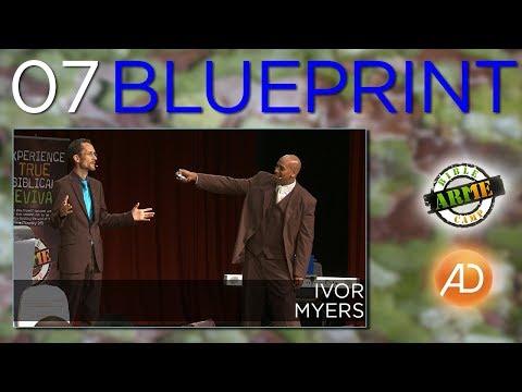 media download ivor meyers blueprint