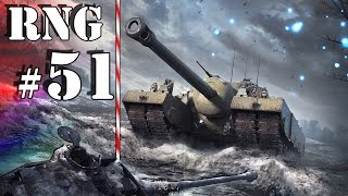 World of Tanks: RNG - Episode 51