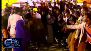 Dhaanto - Axmed Budul - NOGOB