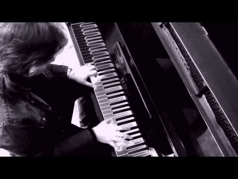 "SANREMO 2015 Nuove Canzoni Italiane ""COM'ERO IO COM'ERI TU"" (Autore: P.Cercato) Musica Italiana"