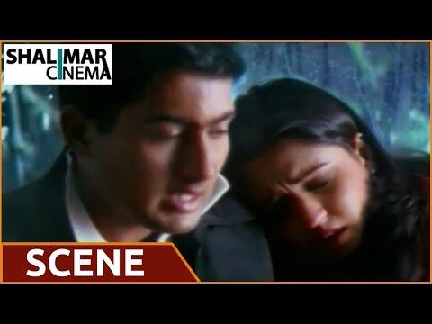download indhumathi movie sivaji swetha bahardwaj