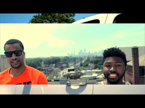 Sav Ft. Bei Sims - All I Know Remix [Unsigned Artist]