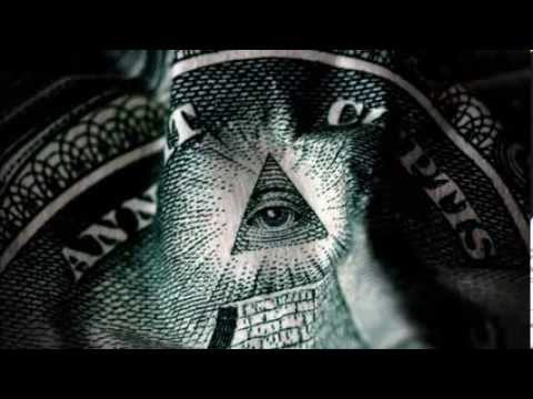 the owl of the illuminati. Part 1
