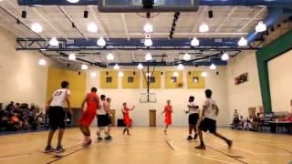 download lagu Boys Basketball Sarasota's Gulf Coast Heat 41 Bradenton Christian gratis