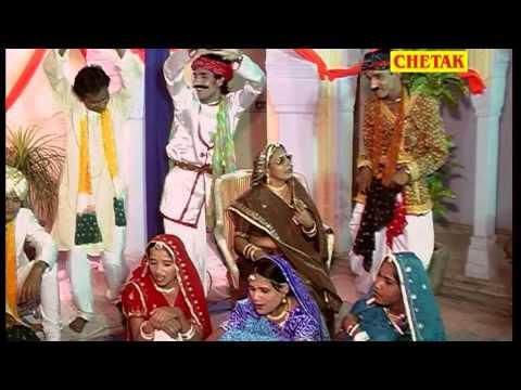 Rajsthani Pop Mhari Ghumar  Rajsthani Top In The Pop Ghumar...