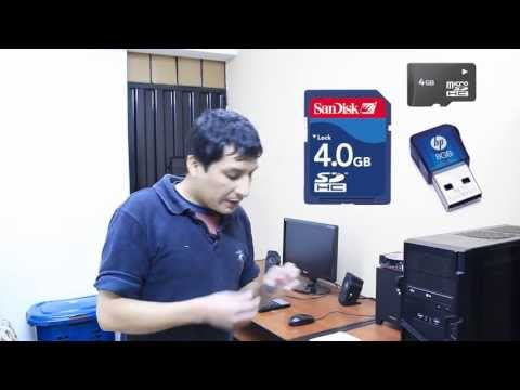 Instalación de windows 8 desde USB