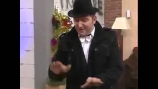 Kafeneja Jone Jingle Bells Haha